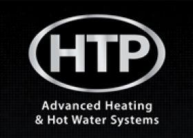 HTP-Superstor