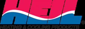 heil-logo